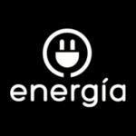 Energia1. roctraducciones