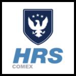 HRS-Comex. roctraducciones