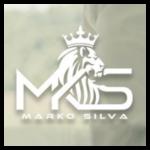 Marko-Silva. roctraducciones