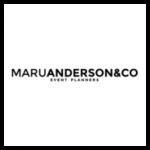MaruAnderson. roctraducciones