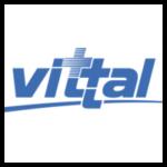 Vittal. roctraducciones
