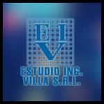 ing-villa. roctraducciones