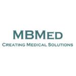 MB med. Roctraducciones