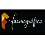 Farmografica. Roctraducciones11
