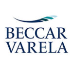 Roctraducciones Beccar Varela