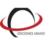 roctraducciones Ediciones Urano