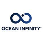 roctraducciones Ocean Infinity