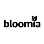 bloomia. roctraducciones