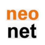 neonet. roctraduccionesok