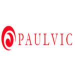paulvic. roctraduciones