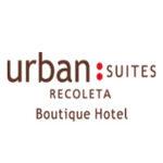 urban suite. roctraducciones