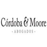 cordoba and more. roctraducciones
