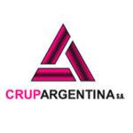 crupargentinasa. roctraducciones 1