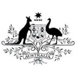 embajada de australia. roctraducciones2