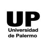up. roctraducciones.2